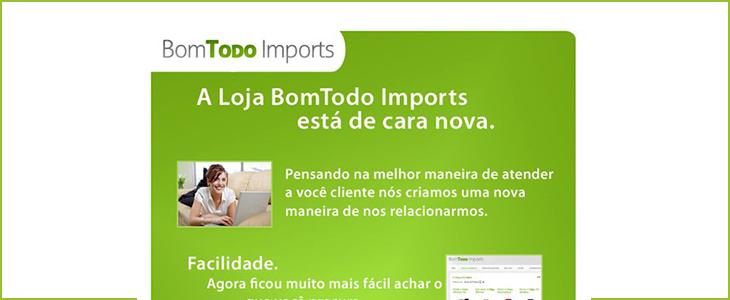 BomTodo Imports