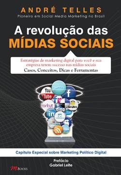 a_revolucao_das_midias_sociais