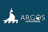 Argos Eletroeletrônicos