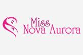 Miss Nova Aurora