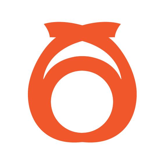 Logotipo Rosa Bvlgara