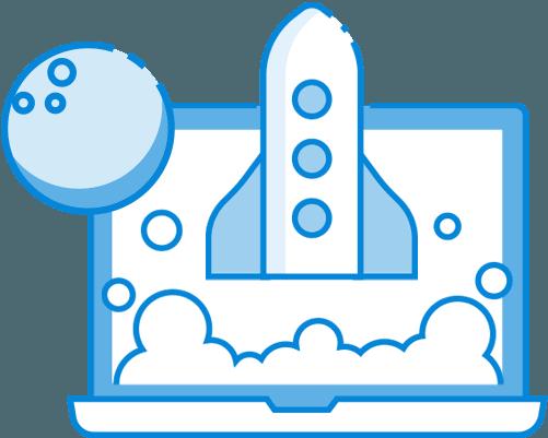 SEO Otimização de Sites